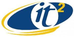 calit2-logo