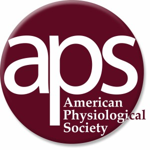 aps_logo_burgundy