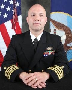 May T J Capt